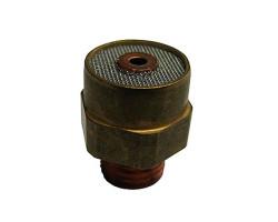 Binzel d-0,5мм (диффузор) GRIP/SRT18 SC