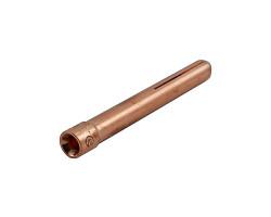 Binzel d-3,2мм SRT 17, 26, 18