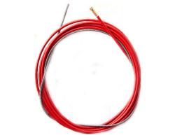 Binzel d-2,0x4,5 п.м (красная)