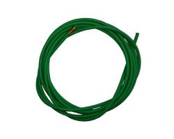 Binzel d-3,0x5,0мм L-340мм (зелёная) RF 45