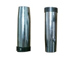 Binzel d-20x76мм MB 401/501
