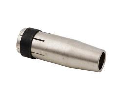 Binzel d-12,5x63,5мм MB 24 GRIP