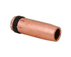 Binzel d-14x76мм MB 401/501