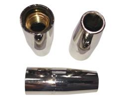 Binzel d-12x20x52мм ABIMIG 150