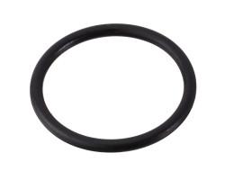 Binzel кольцо 3,5x1,0мм