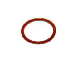 Binzel кольцо ABIPLAS CUT 150