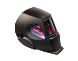 Binzel ADF 600S