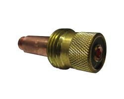 Binzel d-0,5x1,0мм (диффузор) GRIP/SRT17/18/26