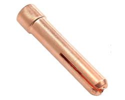 Binzel d-0,5мм SRT 9/20