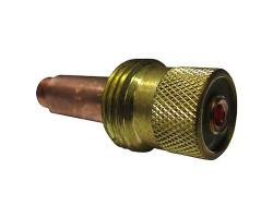 Binzel d-1,6мм (дифузор) GRIP/SRT17/18/26