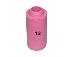 Binzel № 12 NW 19.5мм, L-48мм ABITIG 17/18/26
