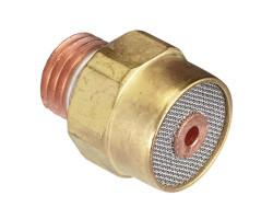 Binzel d-1,0мм (диффузор) GRIP/SRT18 SC