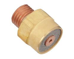 Binzel d-1,6мм (диффузор) ABITIG 18SC