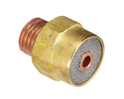 Binzel d-3,2мм (диффузор) GRIP/SRT18 SC