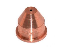 Binzel d-1,1мм для ABIPLAS CUT 70