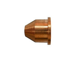 Binzel d-1,2мм ABIPLAS CUT 70