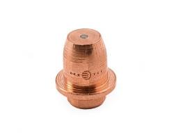 Binzel электрод ABIPLAS CUT 150