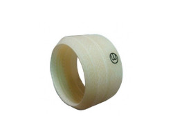 Binzel защита  ABIPLAS CUT 110/150