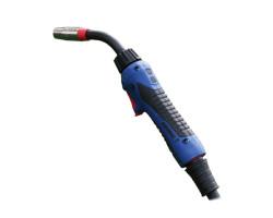 Binzel ABIMIG WTG PVC L-3m WZ-2
