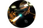 Оборудование для газопламенной обработки металлов