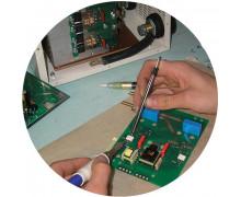 Запчастини для ремонту зварювальних апаратів