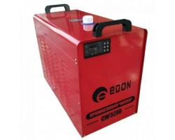 Edon CW 5200