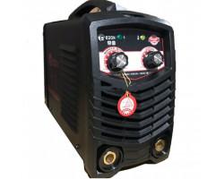 Edon инвертор сварочный Pro ММА-300