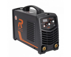 Redbo R PRO ARC 200 S