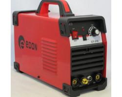 EDON CT-315 CUT/TIG/MMA