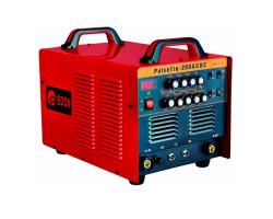 EDON PulsTIG-200 AC/DC