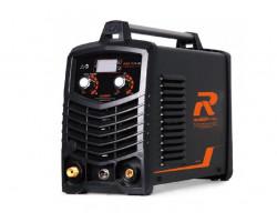 Redbo R PRO CUT-40