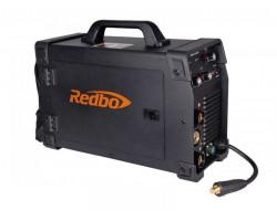 Redbo R PRO MIG-200