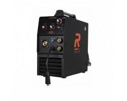 Redbo R PRO MIG-200Y
