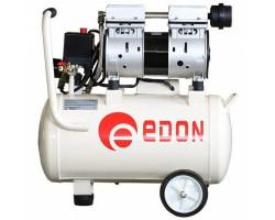 Edon ED550X-50L