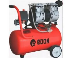 Edon NAC-25/1000