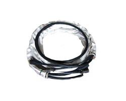 Энергия-сварка Комплект кабелей 25 (ВС-500 Буран+СПМ-430) L-5м