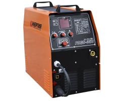 Енергія-зварювання ПДГУ-350 (без пальника)