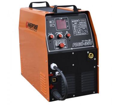 Сварочный полуавтомат Энергия-сварка ГмбХ ПДГУ-350 (без горелки)