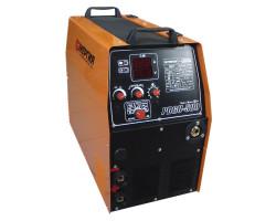 Енергія-зварювання ПДГУ-500 (без пальника)