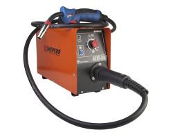 Энергия-сварка СПМ-207