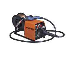 Энергия-сварка СПМ-430 (3м,4-х ролик)