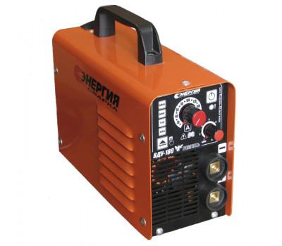 Інвертори Енергія-зварювання ВДС-180