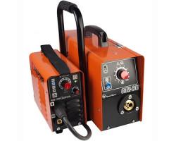 Енергія-зварювання ВДУ-180+СПМ-207 (з підставкою)