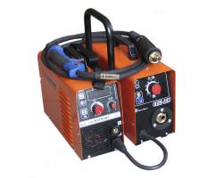 Енергія-зварювання ВДУ-207+СПМ-207 (підставка)