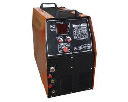 Энергия-сварка ВДУ-500