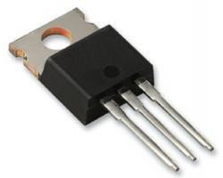 FAIR FQP4N90C V-900B,I-4A MOSFET транзистор