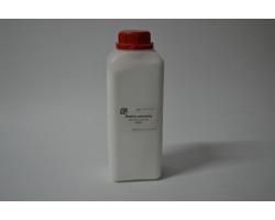 Борная кислота уп-1кг (пластик)