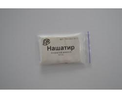 Нашатырь уп-50г (пластик)