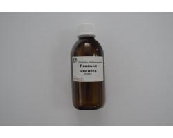 Паяльная кислота 40% уп-100мл (стекло)