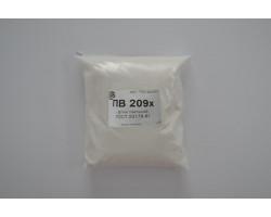 ПВ-209 уп-500г (пластик)